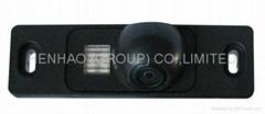 7836color camera for Sub