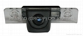 7838color camera for skoda with