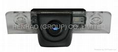 7838color camera for sko