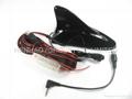 汽车电视天线鲨鱼尾天线 4