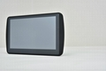 "Car GPS Navigation Android 7"" Capacitive touch screen Navigator Bluetooth Quad-c"