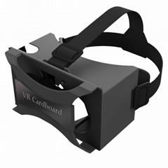 3D VR Glasses Virtual Re