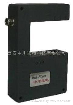 RLK165 光电纠偏传感器(网格)  1