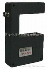 RLK165 光电纠偏传感器(网格)