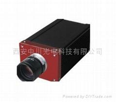 RLK188成像式寬度可測糾偏傳感器