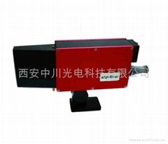RLK720紅外掃描熱金屬檢測器