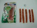 dog meat stick machine