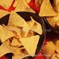 玉米三角片机械设备 3