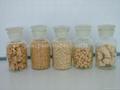 大豆组织蛋白机器
