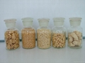 Texture protein machine