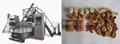 宠物食品膨化机