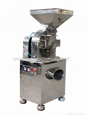 corn crusher/mill
