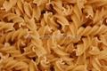 豌豆脆、螺旋、貝殼膨化食品設備