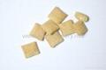 糙米卷设备 2