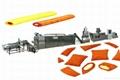 能量棒设备