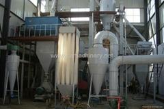 水產飼料設備