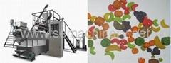 dog food machine  (Hot Product - 1*)