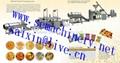 粟米棒生产设备 1
