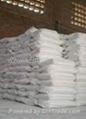 羧甲基淀粉钠设备