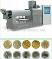 3d pellet machine