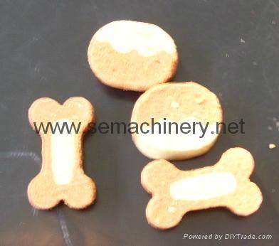 dog chews machine 5