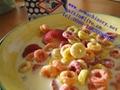 snack food extruder machine 4