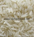 artifical rice making machine