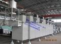 水產浮水魚飼料加工生產設備 4