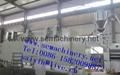 Dryer (electricty/diesel/Gas or LPG )