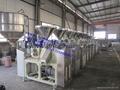 粟米条生产设备 5
