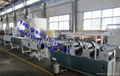stanless steel biscuit production line