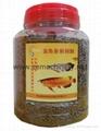 魚餌飼料加工生產設備 4