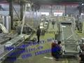 魚餌飼料加工生產設備 2
