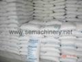 pregelatinized starch making machinery