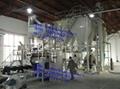 大型膨化狗糧生產設備