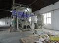 大型膨化漂浮魚飼料生產設備 3