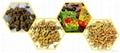 pet food machine,dog food machine,pet food pellet machine 2