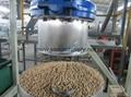 pet food machine,dog food machine,pet food pellet machine 5
