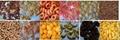 corn puffed snack food machine,cheese puff ball machine,cheese curls machines