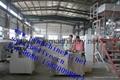 pregelatinized starch/modified starch machine,Pregelatinized corn starch machine