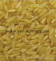 artificial rice machine,artificial rice making machine,nutrition rice machine
