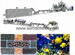 fish food pellet machine,fish feed pellet machine