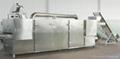 多层全自动烤箱(电力/燃油/燃气/液化气)