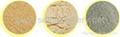 玉米預糊化膨化變性澱粉生產線 2