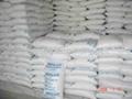 玉米预糊化膨化变性淀粉生产线