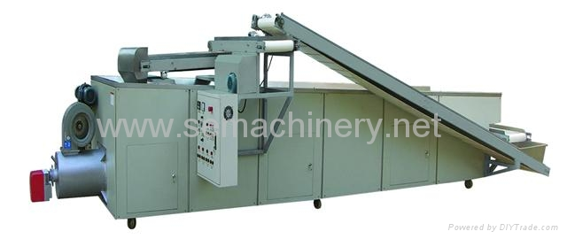 Dryer (electricty/diesel/Gas or LPG ) 4