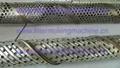 Filter Spiral Core Welding Machine SCW-8 2