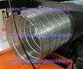Big Spiral Core Machine D163