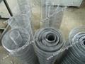 Big Spiral Core Machine D161 15