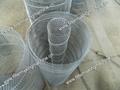 Big Spiral Core Machine D161 12